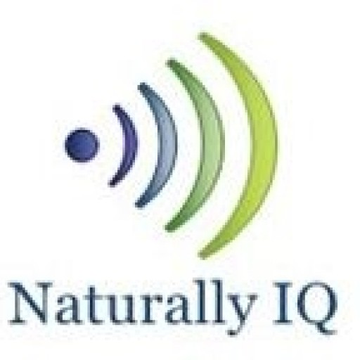 Naturally IQ